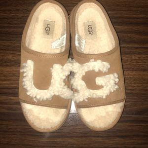 UGG Shoes - Kids Ugg Slippers